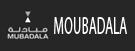 MOUBADALA