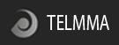 TELMMA